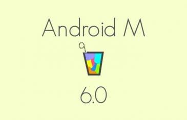 Cómo instalar la aplicación del Reloj de Android M