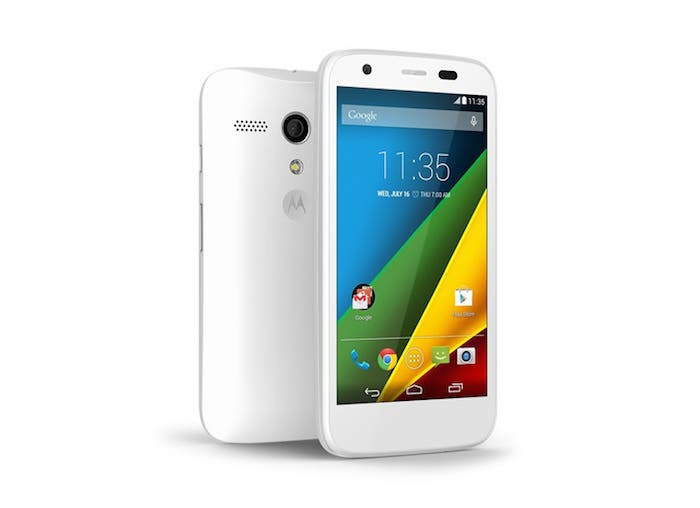 d44d3ddemotorola-releases-the-moto-g-4g-lte-0