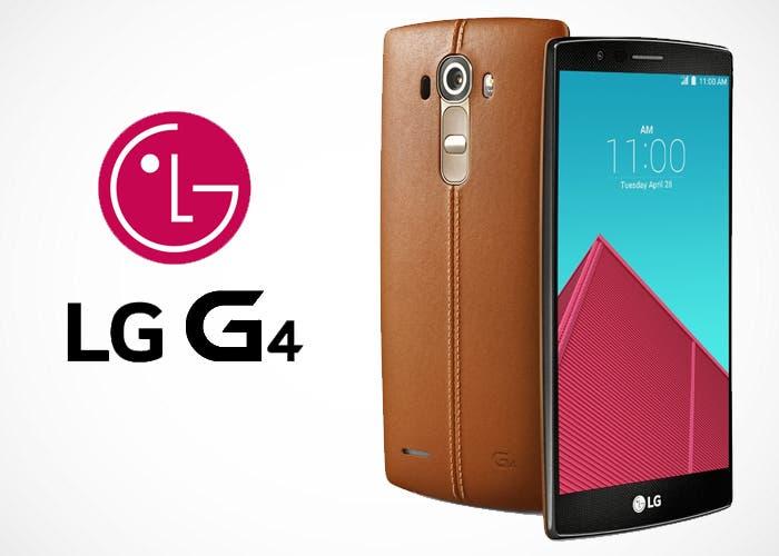 gl g4 pro