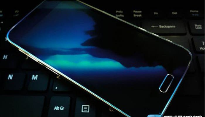 Meizu MX5 Pro aparece en imágenes filtradas con un cuerpo de escándalo