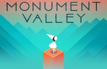 Ida's Dream: nuevo capítulo gratis de Monument Valley
