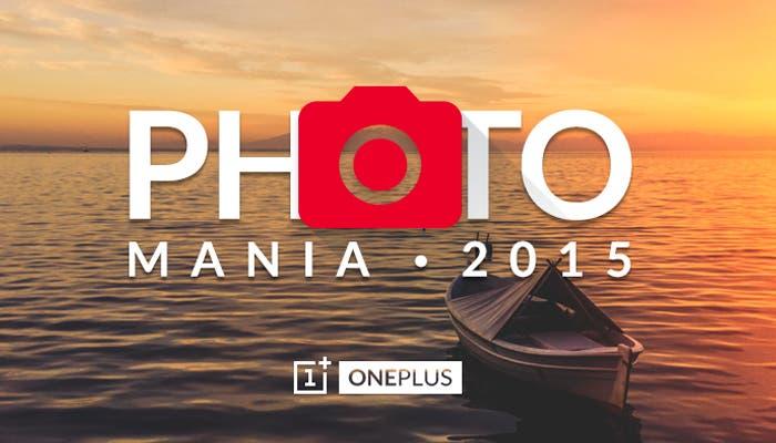 OnePlus 2 se deja ver por primera vez en forma de prototipo