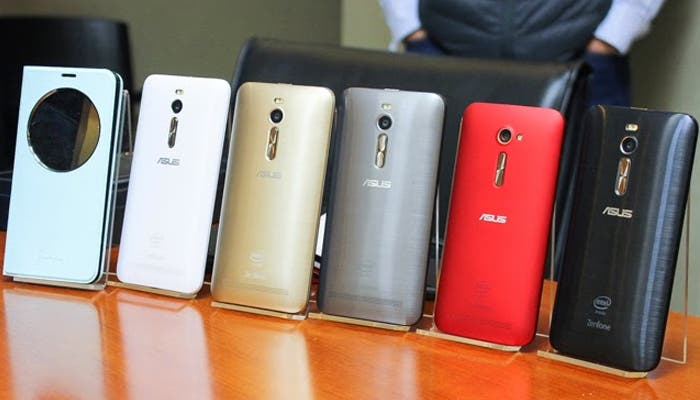El rincón de Pro Android: ¿de verdad necesitamos teléfonos tan potentes?