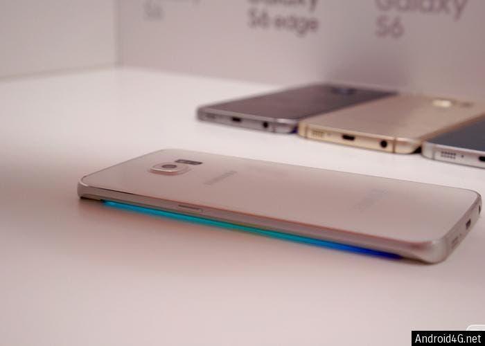 0caa9__Galaxy-S6-Edge