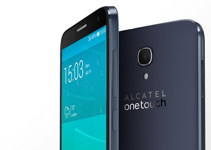Alcatel-One-Touch-Idol-2s