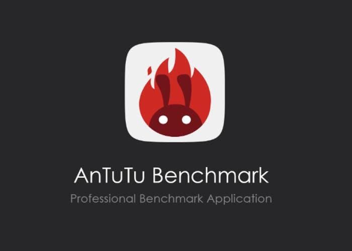 AnTuTu-Benchmark