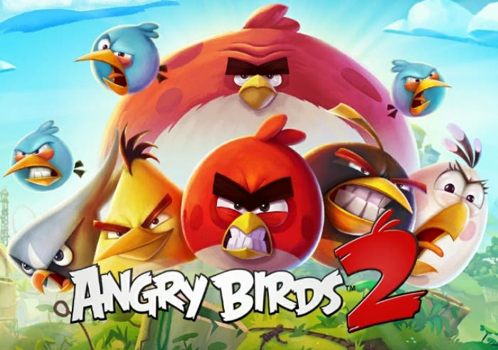 Angry-Birds-2-01 (1)