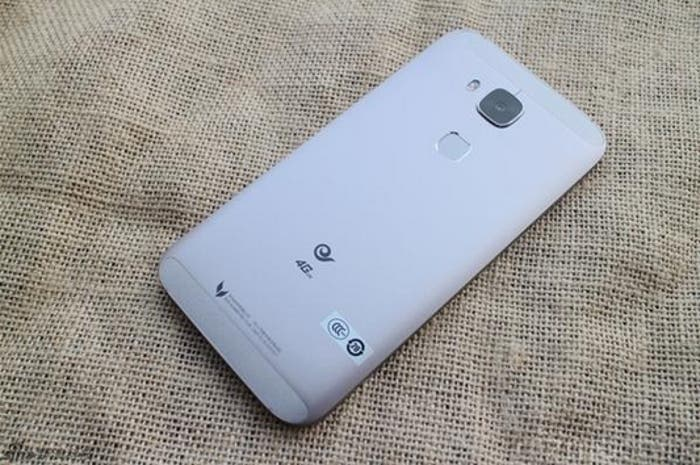 Chinas-version-of-the-Huawei-G8-comes-with-the-Snapdragon-616-SoC (1)