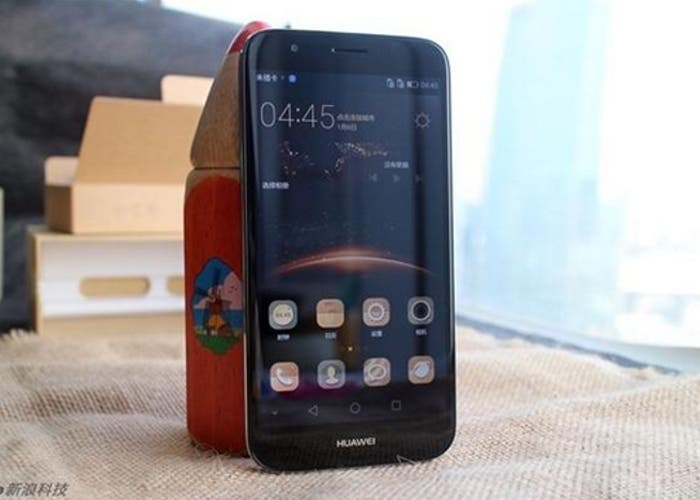 Chinas-version-of-the-Huawei-G8-comes-with-the-Snapdragon-616-SoC