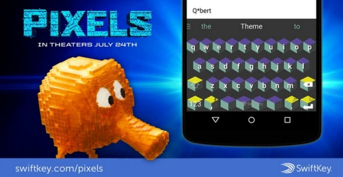 Free-themes-based-on-Sonys-Pixels-movie-now-available-from-SwiftKey (2)