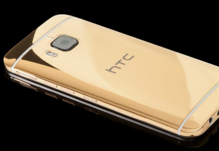Goldgenies-24K-gold-plated-HTC-One-M9 (1)