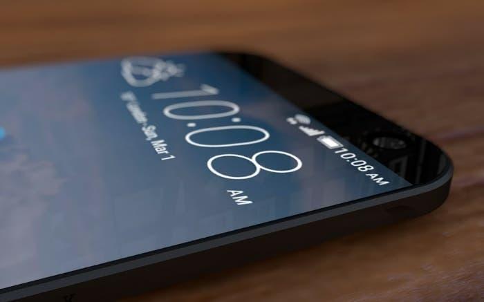 HTC-Aero-concept-design (1)