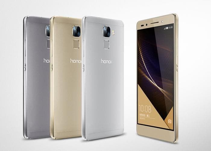 Honor-7-700x500