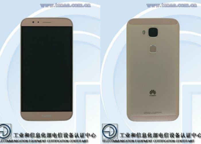 Huawei-AL00-G8-TENAA_5