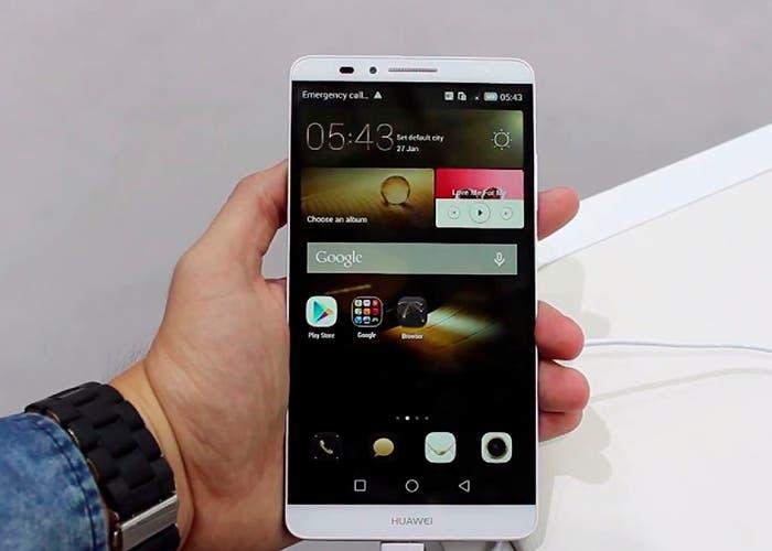 Huawei-Ascend-Mate-7-interfaz-inicio
