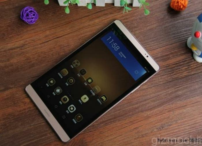 Huawei-M2-tablet