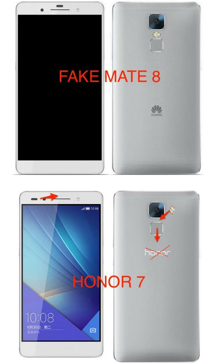 Huawei-Mate-8-fake-editado-Honor-7