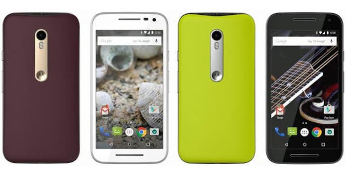 Moto-G-2015-to-join-the-MotoMaker-club (1)