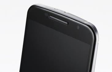 Unas fundas nos enseñan la parte trasera del Nexus fabricado por LG