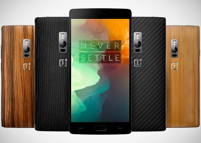 OnePlus-2-frontal-trasera
