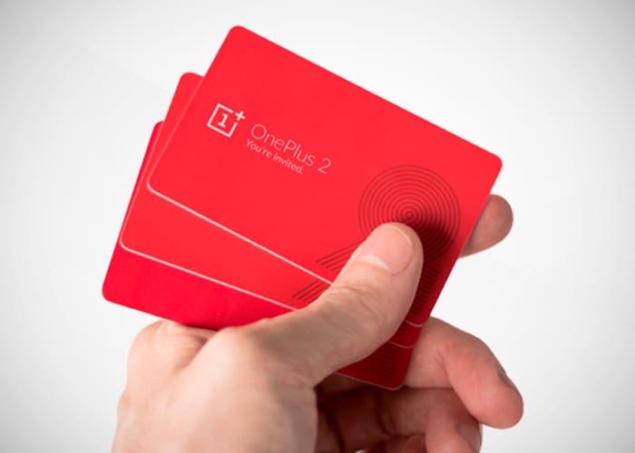 OnePlus-2-invitaciones