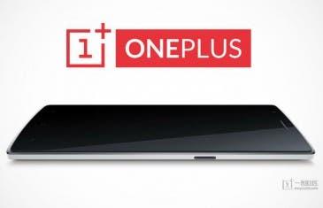 OnePlus 2 vendrá con soporte dual SIM ¿Y la microSD?