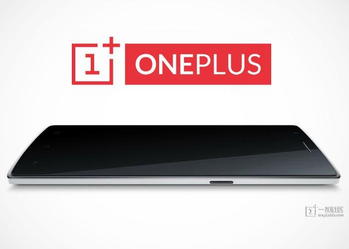 OnePlus-One-