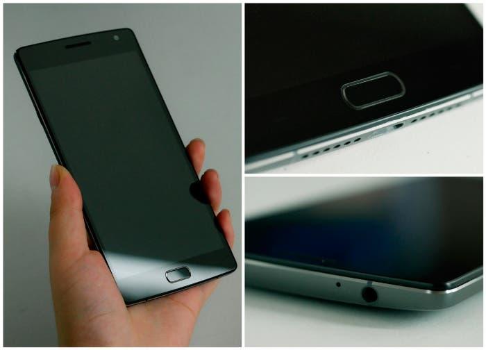 OnePlus2-4