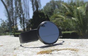 Ora Sphera Black: Sorteo y experiencia de uso
