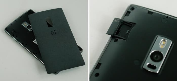 Pictures-allegedly-showing-the-OnePlus-Lite-A2001 (2)