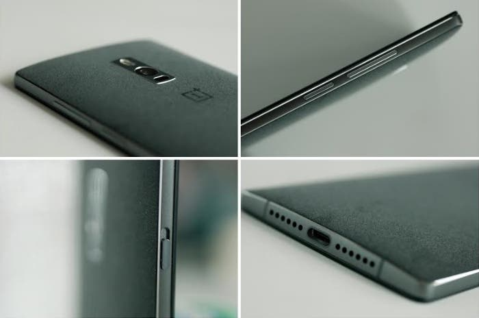 Pictures-allegedly-showing-the-OnePlus-Lite-A2001