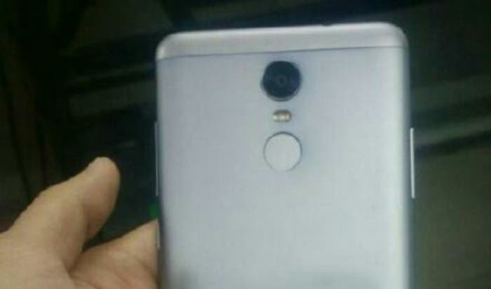 Redmi-Note-2 (1)