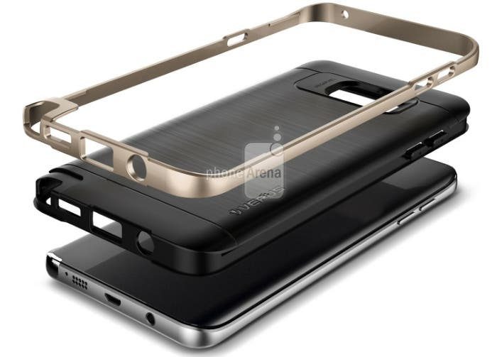 Samsung-Galaxy-Note-5-case-renders (4)
