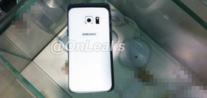 Samsung-S6-edge-Plus-dummy-and-leaked-images (1)