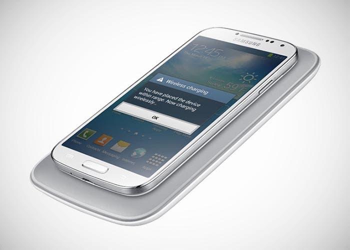 Samsung-carga-inalambrica