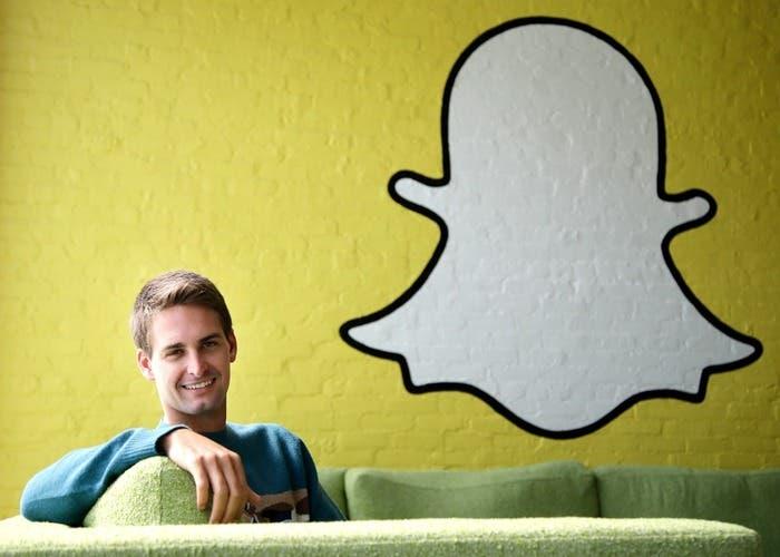 Snapchat-cabecera