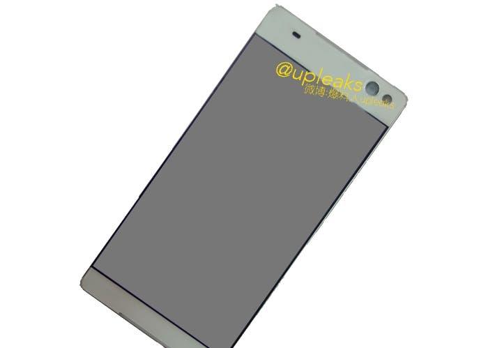 Sony-Lavender-Xperia-C5-Ultra-01