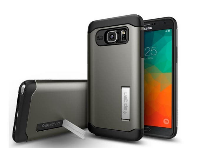 Spigen-posts-its-new-line-of-cases-for-the-Samsung-Galaxy-Notee-5