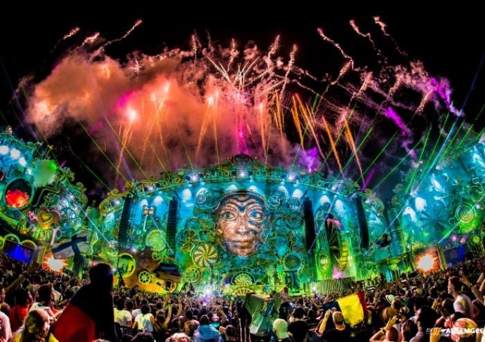 Tomorrowland-en-Mexico-2015