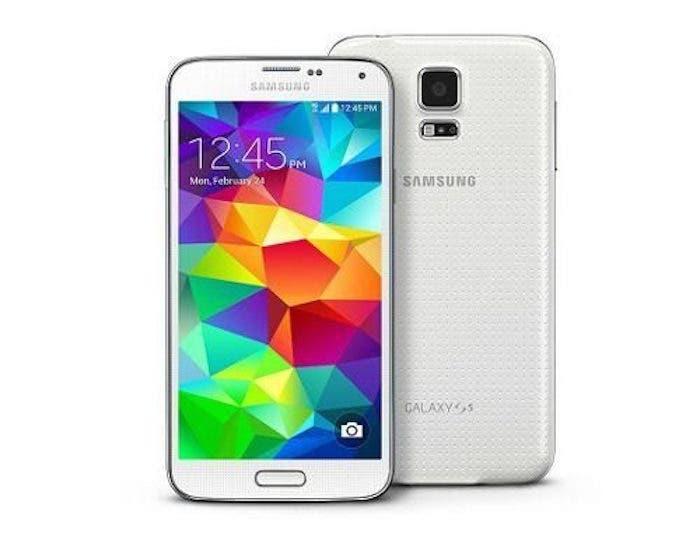celulares-samsung-galaxy-s5-16gb-sm-g900h-liberado-mn4-13573-MLM20078516799_042014-O