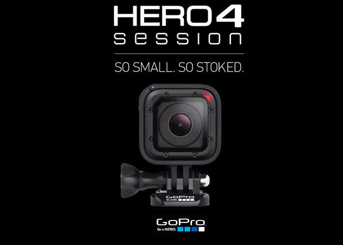 gopro_hero4_session