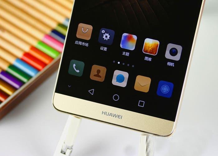 huawei-ascend-mate-7-smartphone