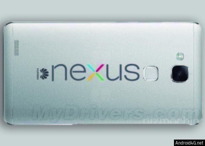 nexus-huawei-2015
