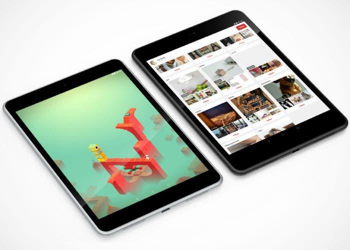 nokia-n1-tablet-diseo