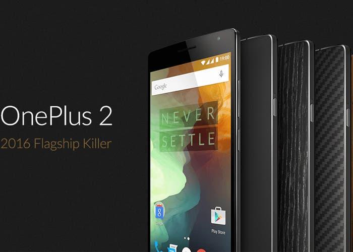 OnePlus 2, ¿ha cumplido con nuestras expectativas?