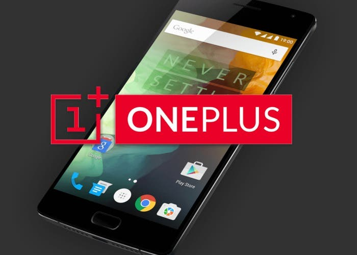 oneplus2front