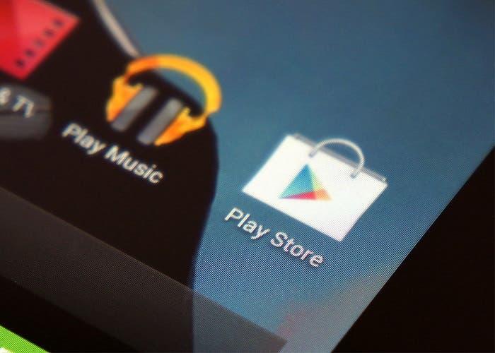 Más aplicaciones gratis por tiempo limitado en el Play Store