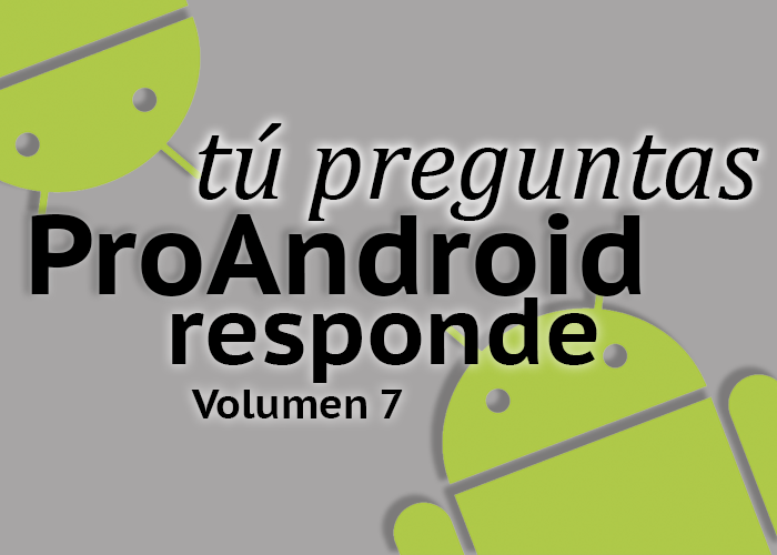 proandroid-respode7