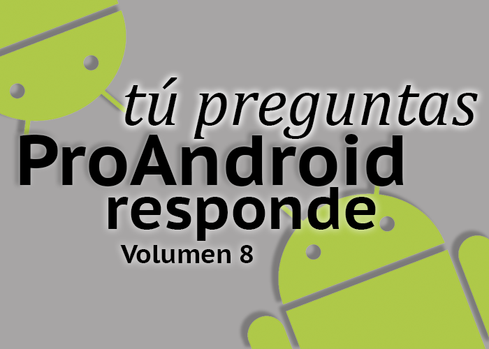 proandroid-respode8