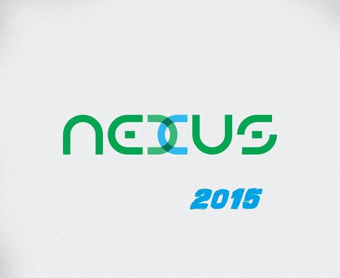 Especificaciones Nexus 2015